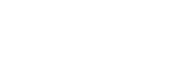 Thermablok Website Logo
