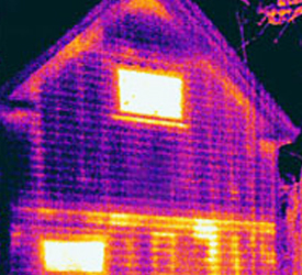 Thermablok Thermal Insulation - Thermablok Website